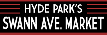 Swann Ave Market Logo