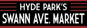 Swann Ave Market Logo