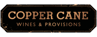 Copper Cane Logo HighRes