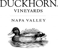 Duckhorn Type Logo_wNV_Duck_highres